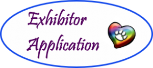 Exhibitor Application | Red Rose Inspiriation for Animals